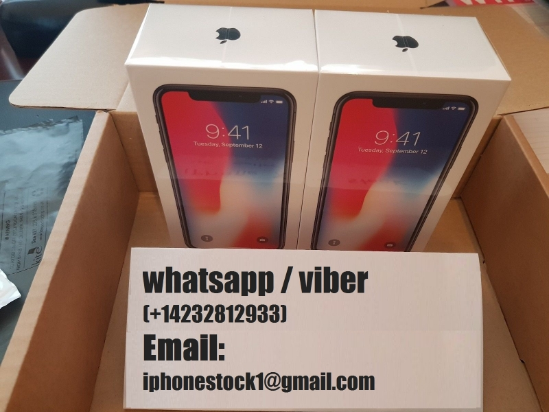 IPHONEX,8,8,7,GALAXY S8 И ANTMINER L3,S9 VIBERWHATSAPP.14232812933
