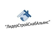 Силикагели КСКГ, КСМГ, АСК, Цеолиты NaX. NaA производства ООО