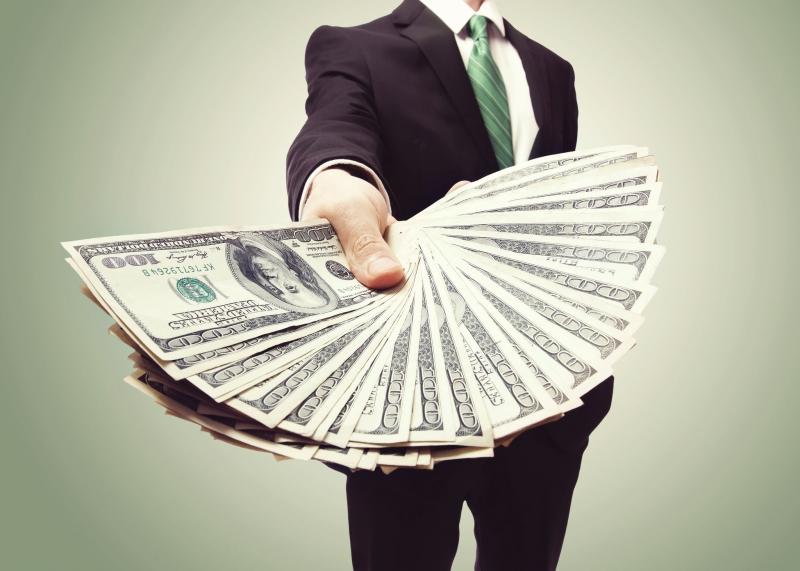 Кредит без предоплат