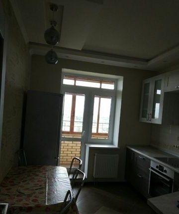 Сдатся уютная однокомнатная квартира в отличном состоянии, в монолитном доме.