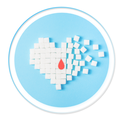 Онлайн консультации по сахарному диабету из Канады