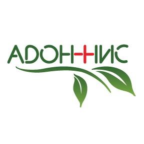 Интернет-магазин лекарственных трав Адоннис